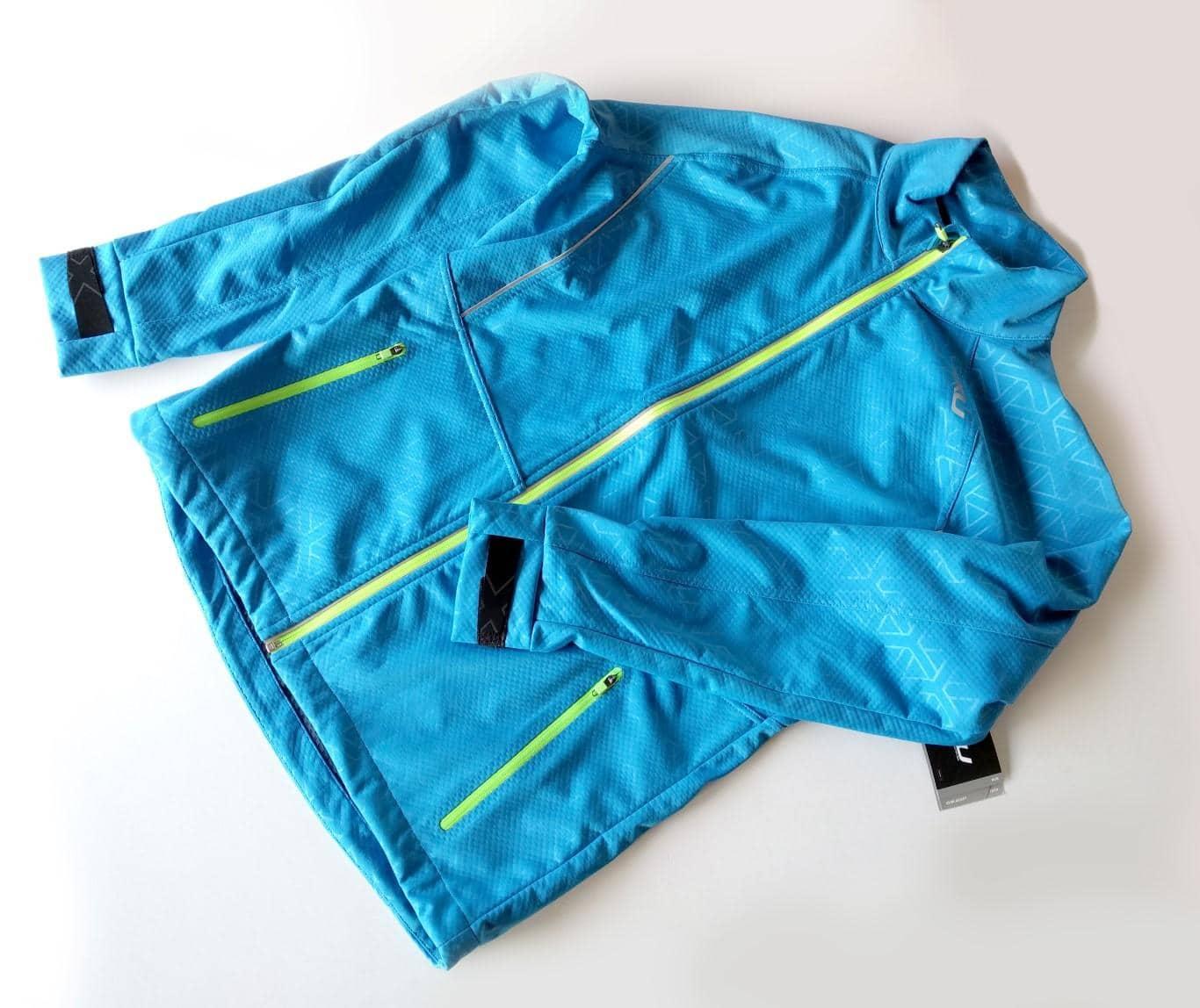 2XU 23.5 N Jacket