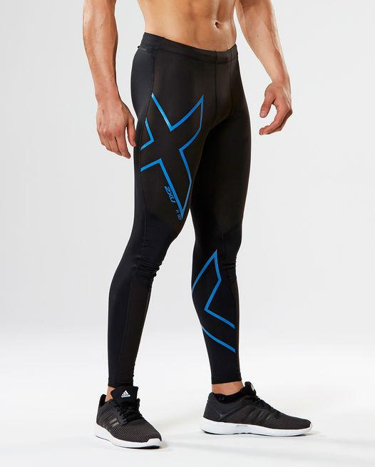 2XU G2 Wind Defence Tights