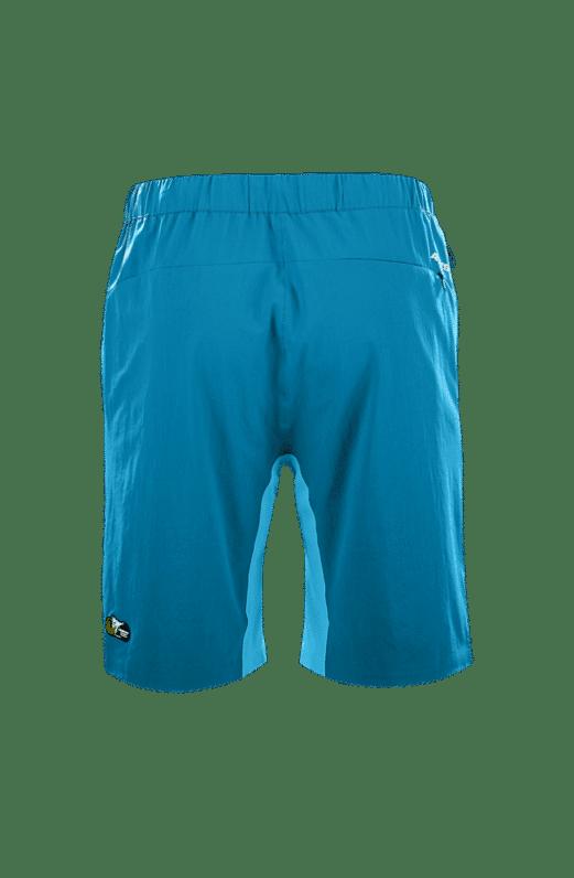 ARYS (C) Marseille Shorts