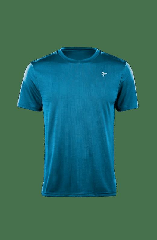 ARYS (C) Marseille T-Shirt
