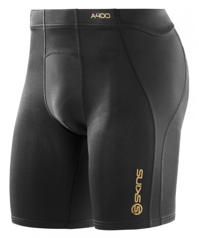 Skins Power Shorts - (c) SKINS