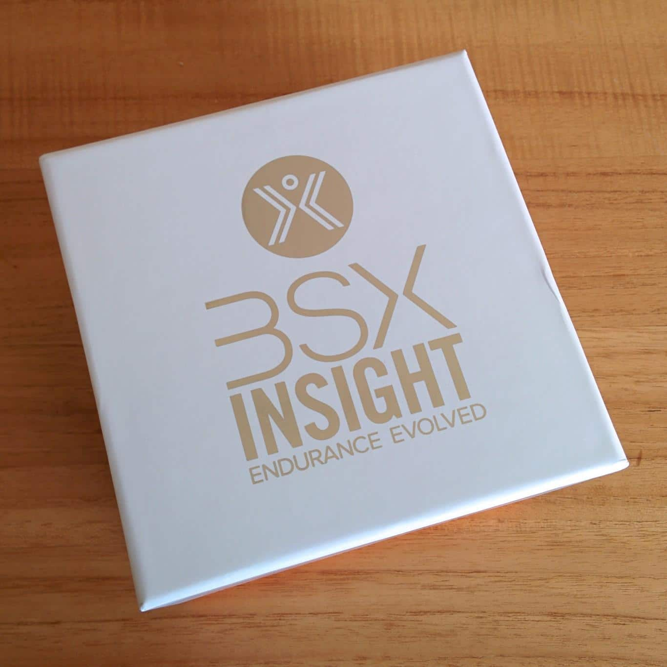 BSXinsight Karton