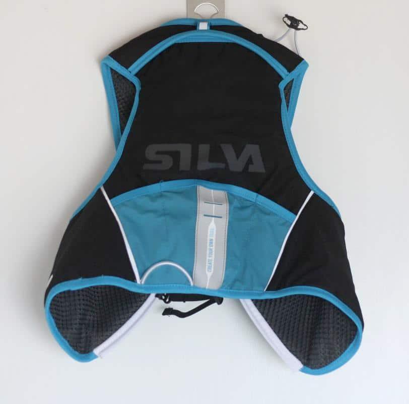 Silva Strive 5  7238cccdf8584