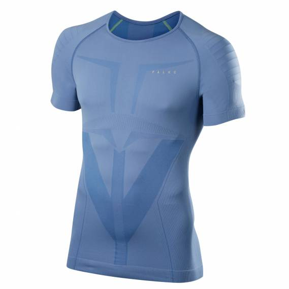 (c) Falke Shortsleeved Shirt Athletic