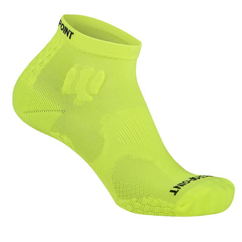 (c) Zeropoint Ankle Socks