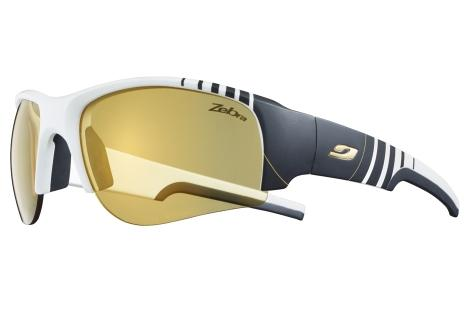 (c) Julbo Dust Gold Quest