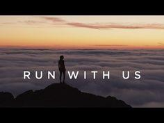 Strava Run With Us