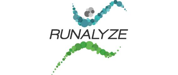 Runalyze 2.1: Neues Logo