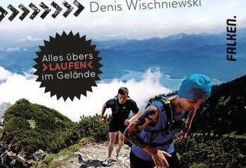 Trail-Run - Denis Wischniewski