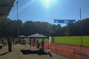 Johannes-Lauf Lette 2017