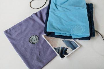 Iffley Road Summer Kit
