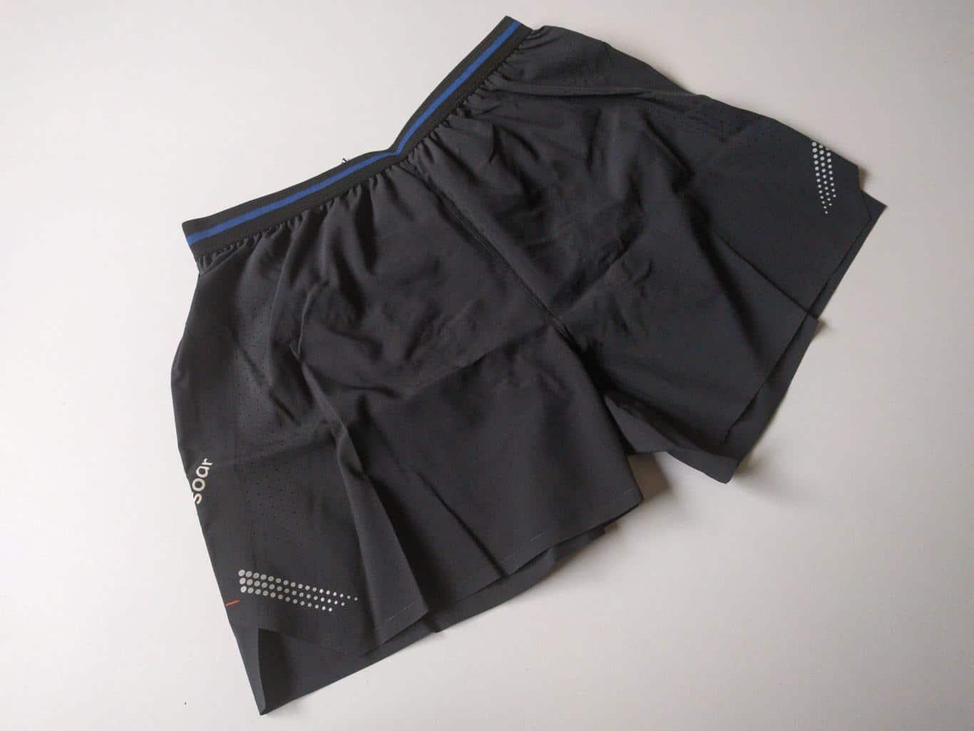 SOAR Classic Shorts
