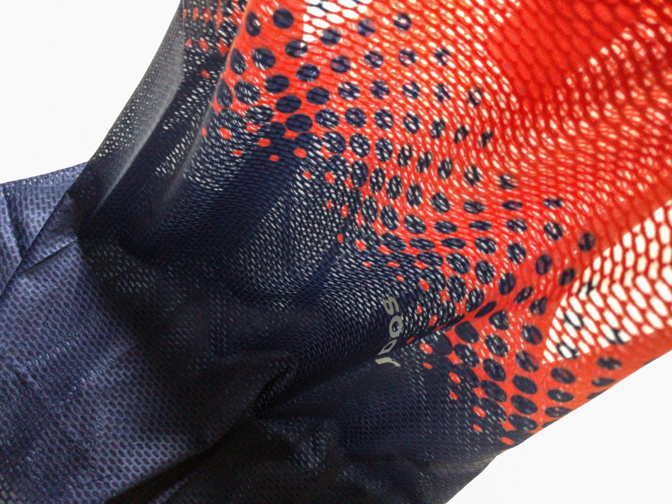 SOAR Race Vest