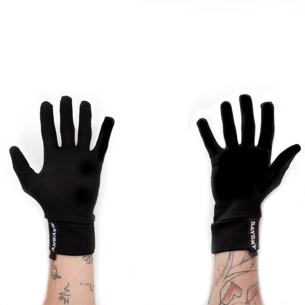 Saysky Wolfpack Gloves