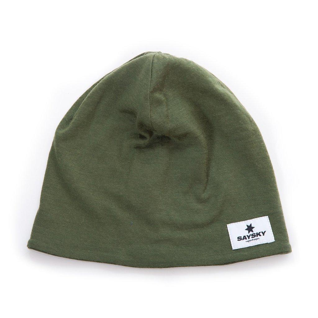 Saysky Wolfpack Hat