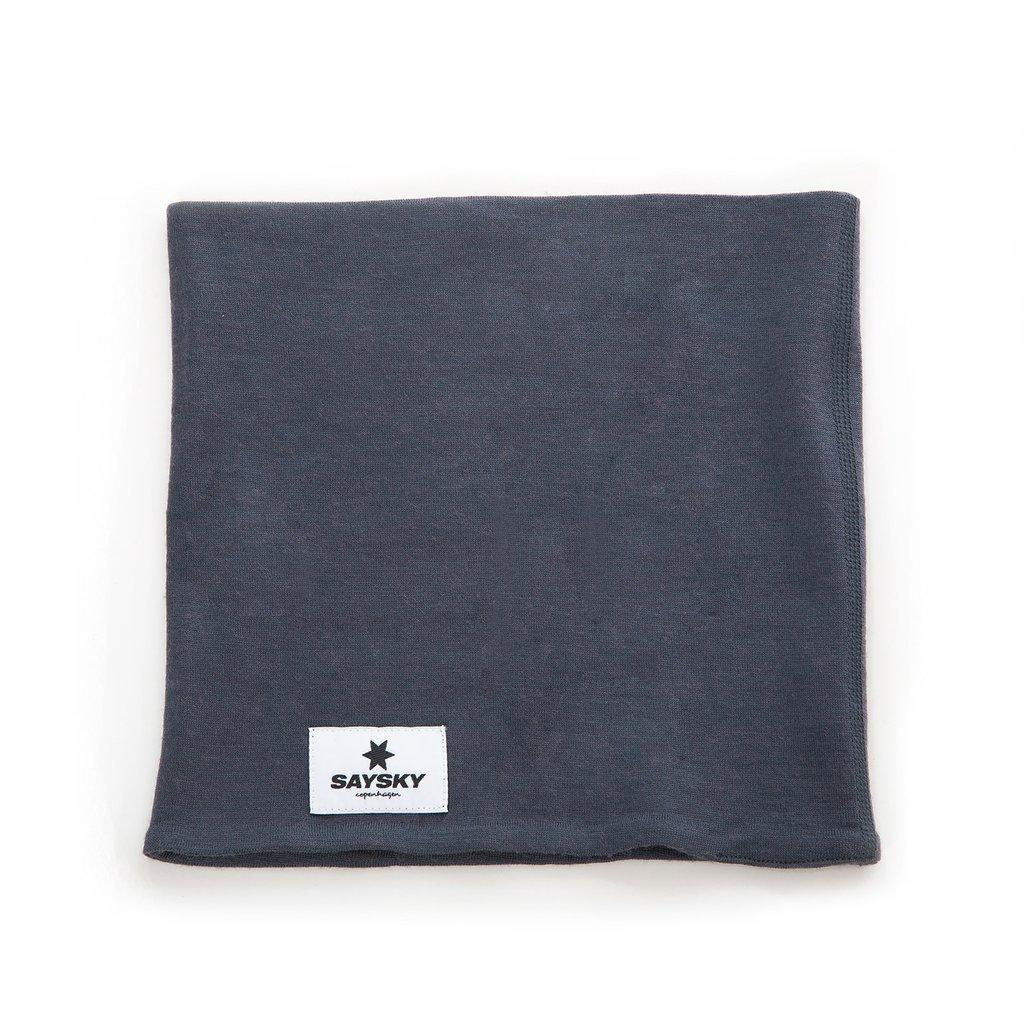Saysky Wolfpack Scarf