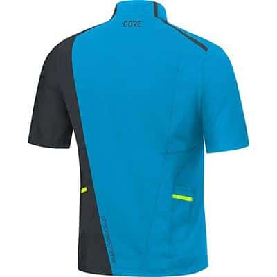 Gore R7 Windstopper Shirt
