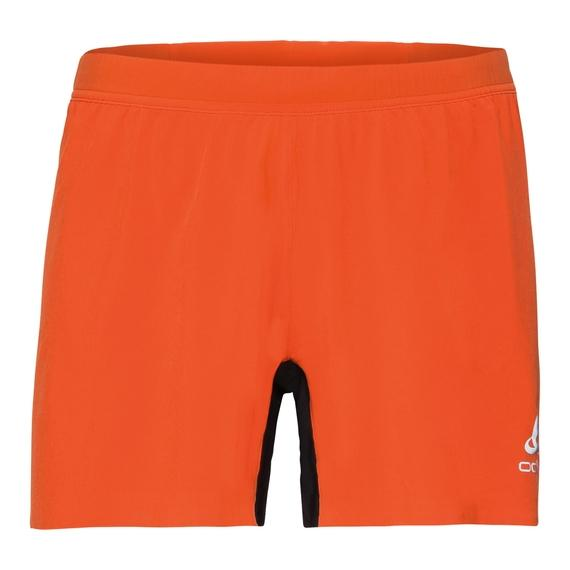 Odlo Zeroweight X-Light Shorts