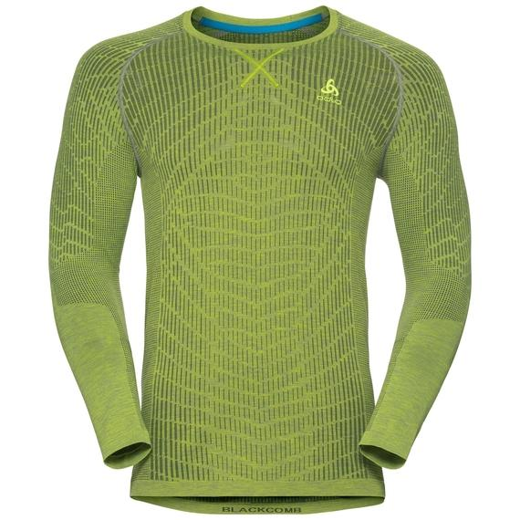 Odlo Blackcomb Light Longsleeve