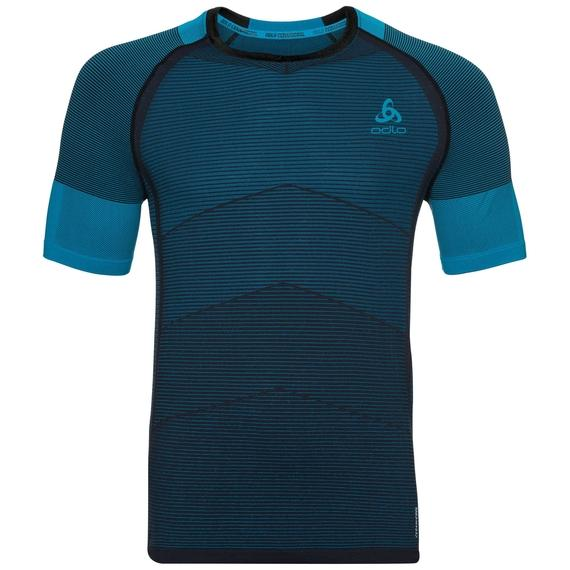 Odlo Ceramicool Motion Shirt