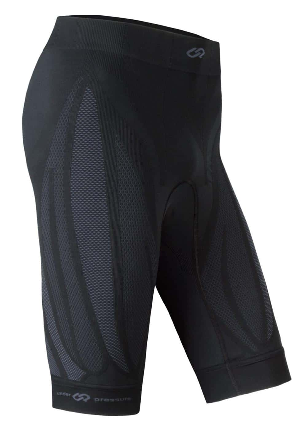 Under Pressure Accelerator Tights
