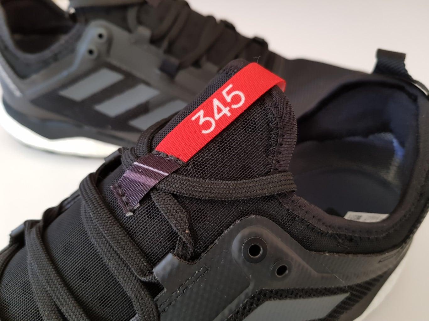 adidas Terrex Agravic XT GTX | HarleRunner - ein Laufblog aus Coesfeld