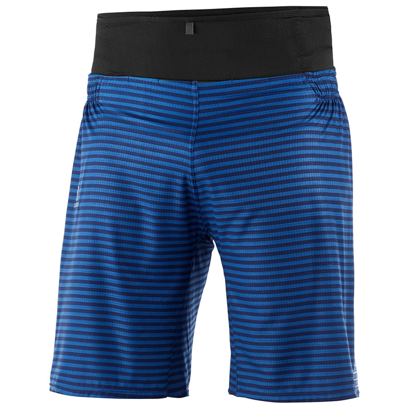 Salomon Sense Ultra Short