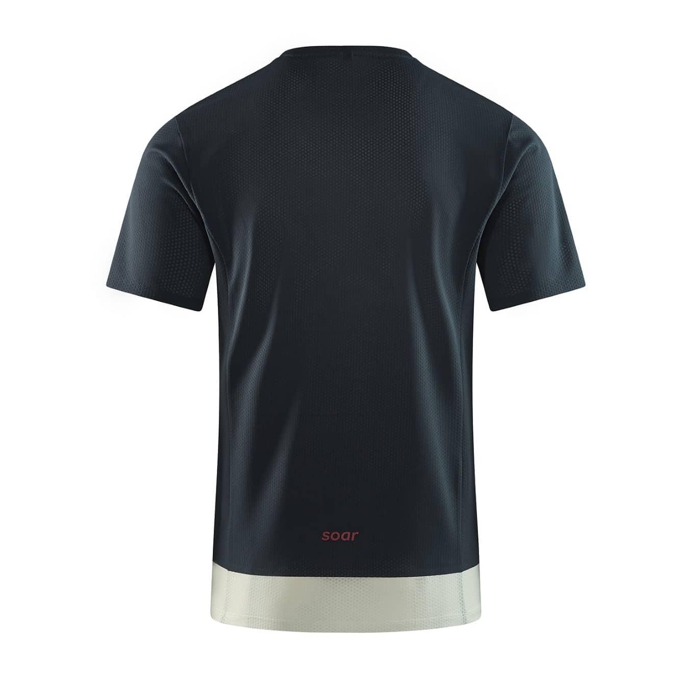 Soar Classic T-Shirt