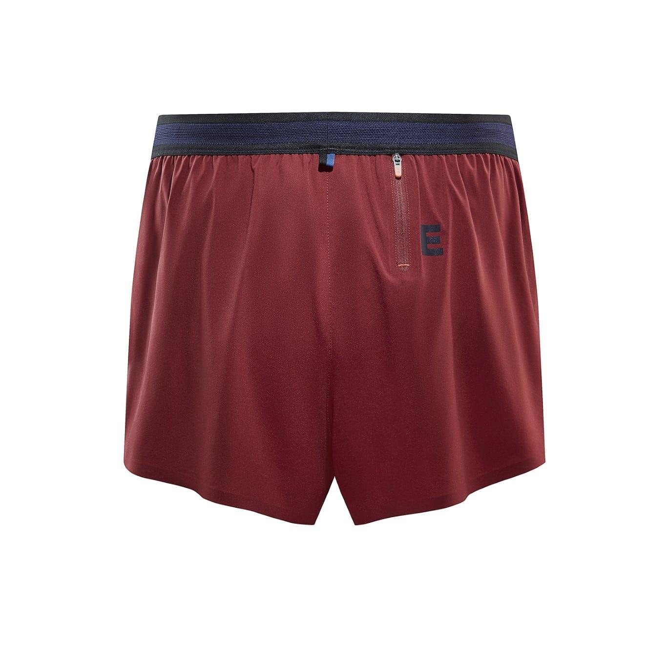 Soar Elite Race Shorts 3.0