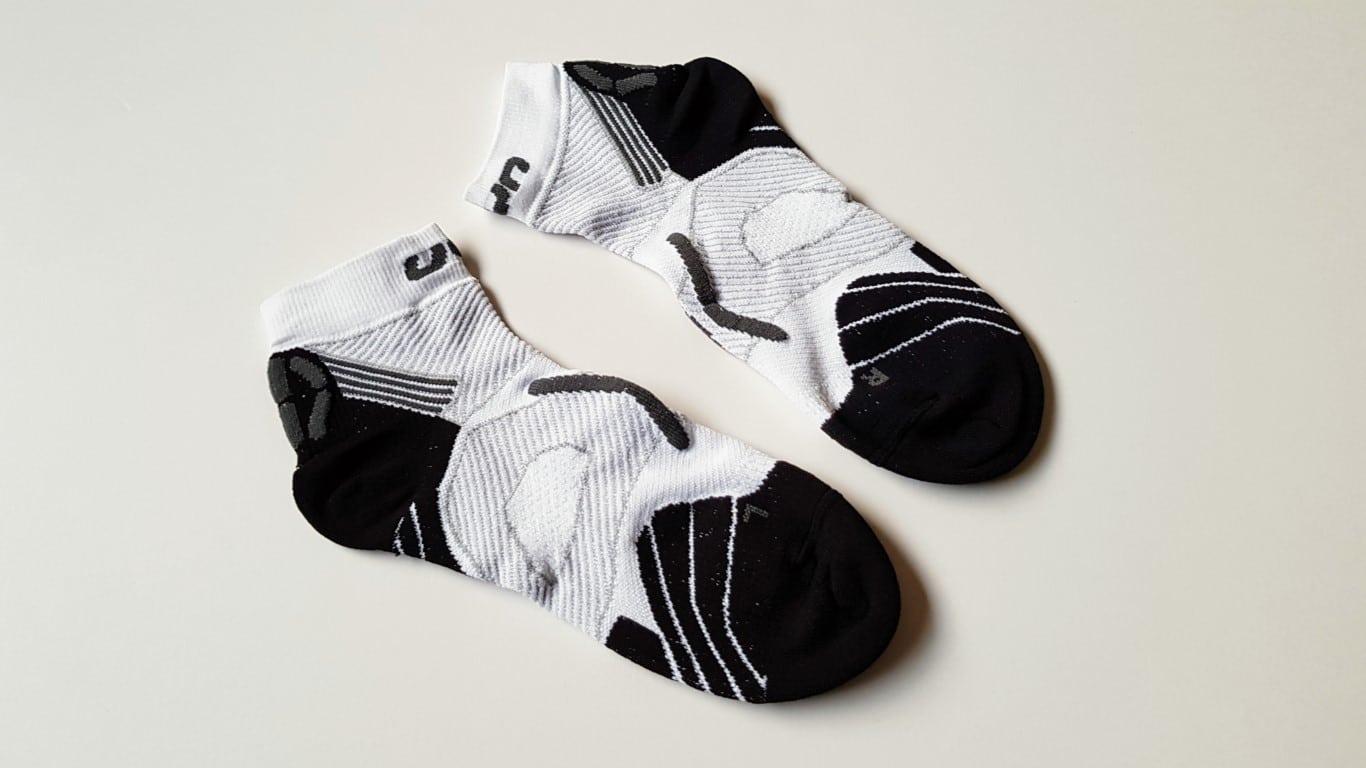 UYN Marathon Zero Socken