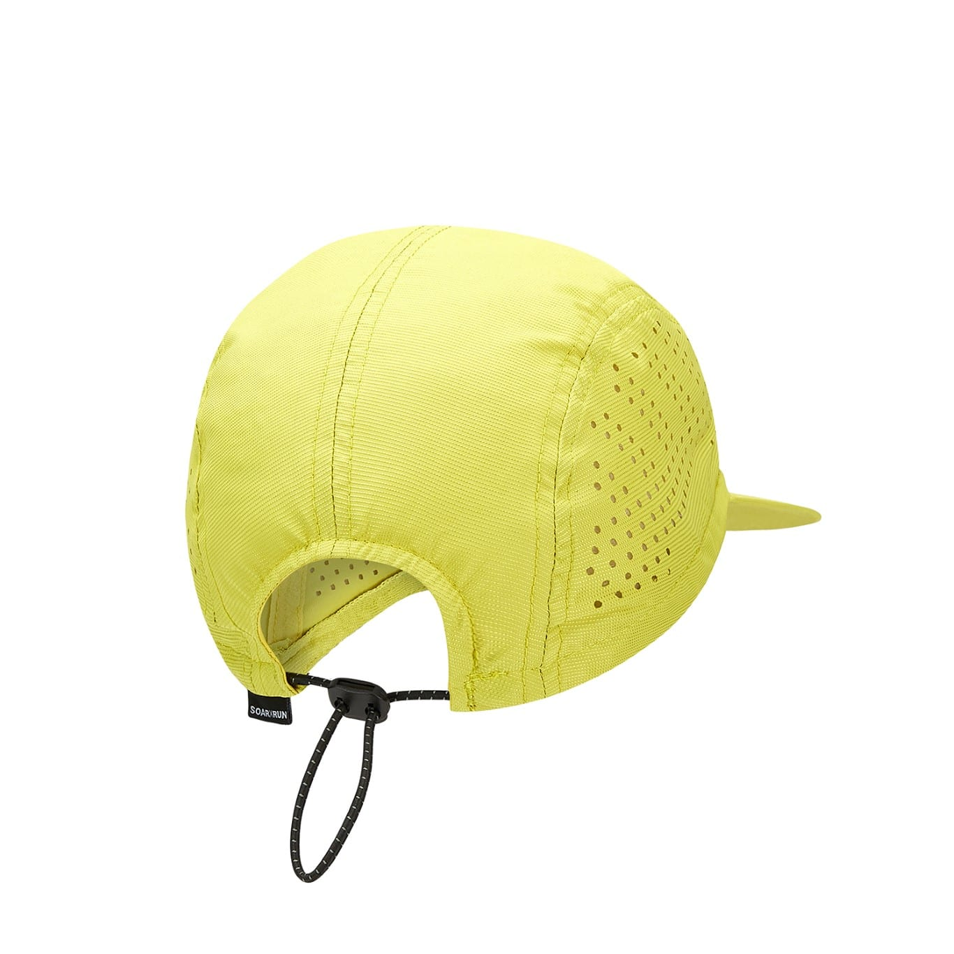 Soar Lightweight Cap