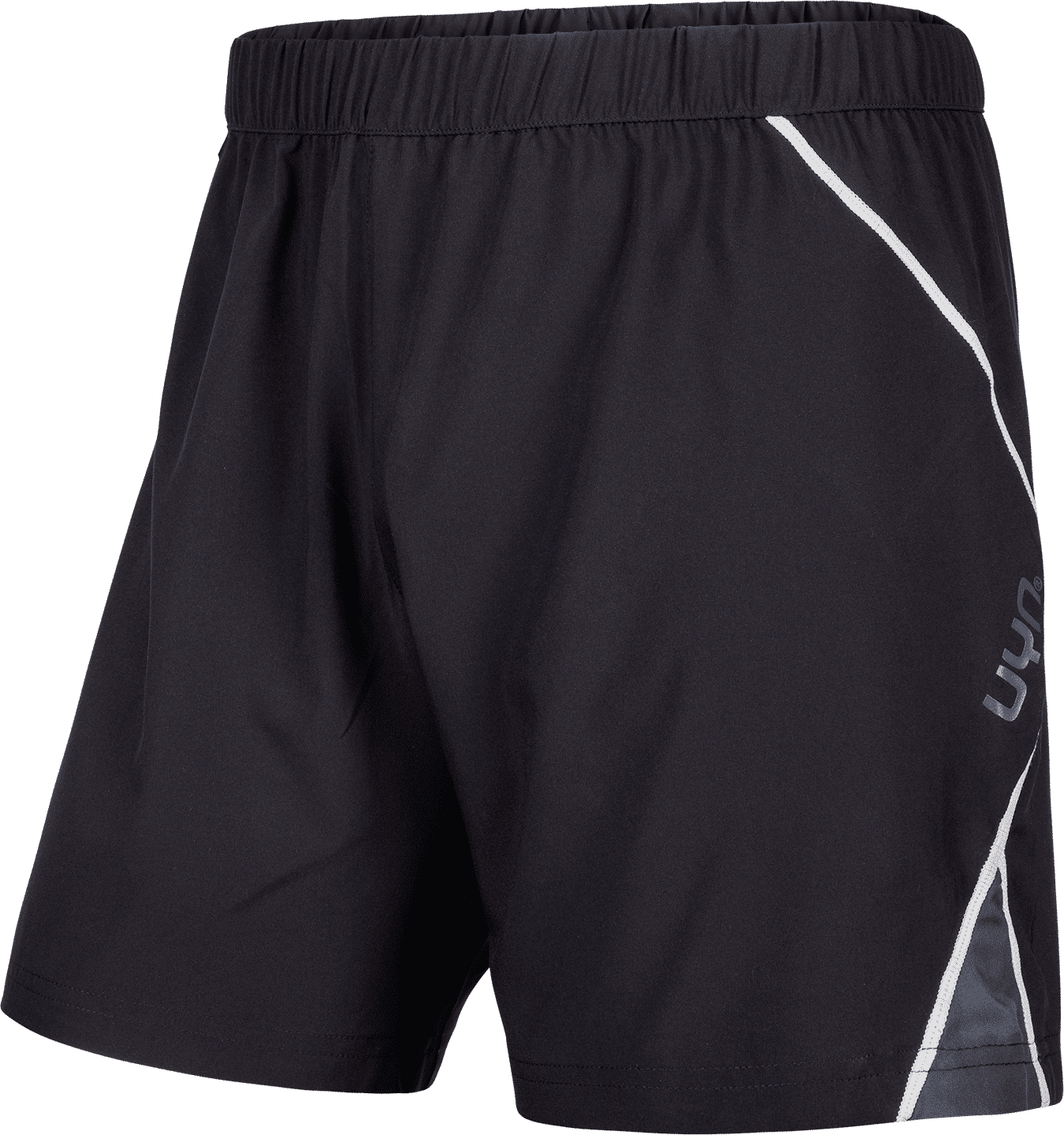 UYN Alpha Running Shorts