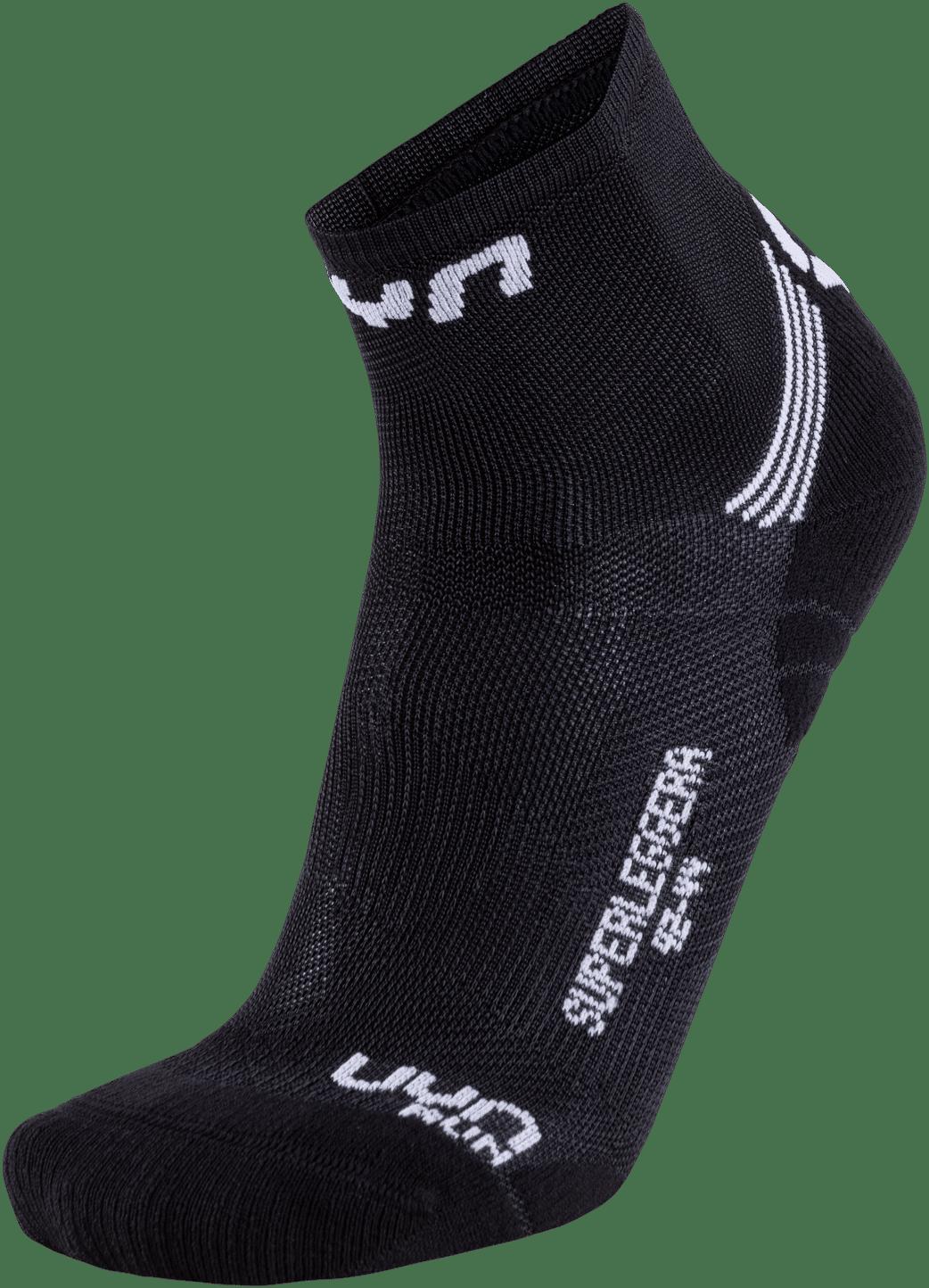 UYN Superleggera Socken