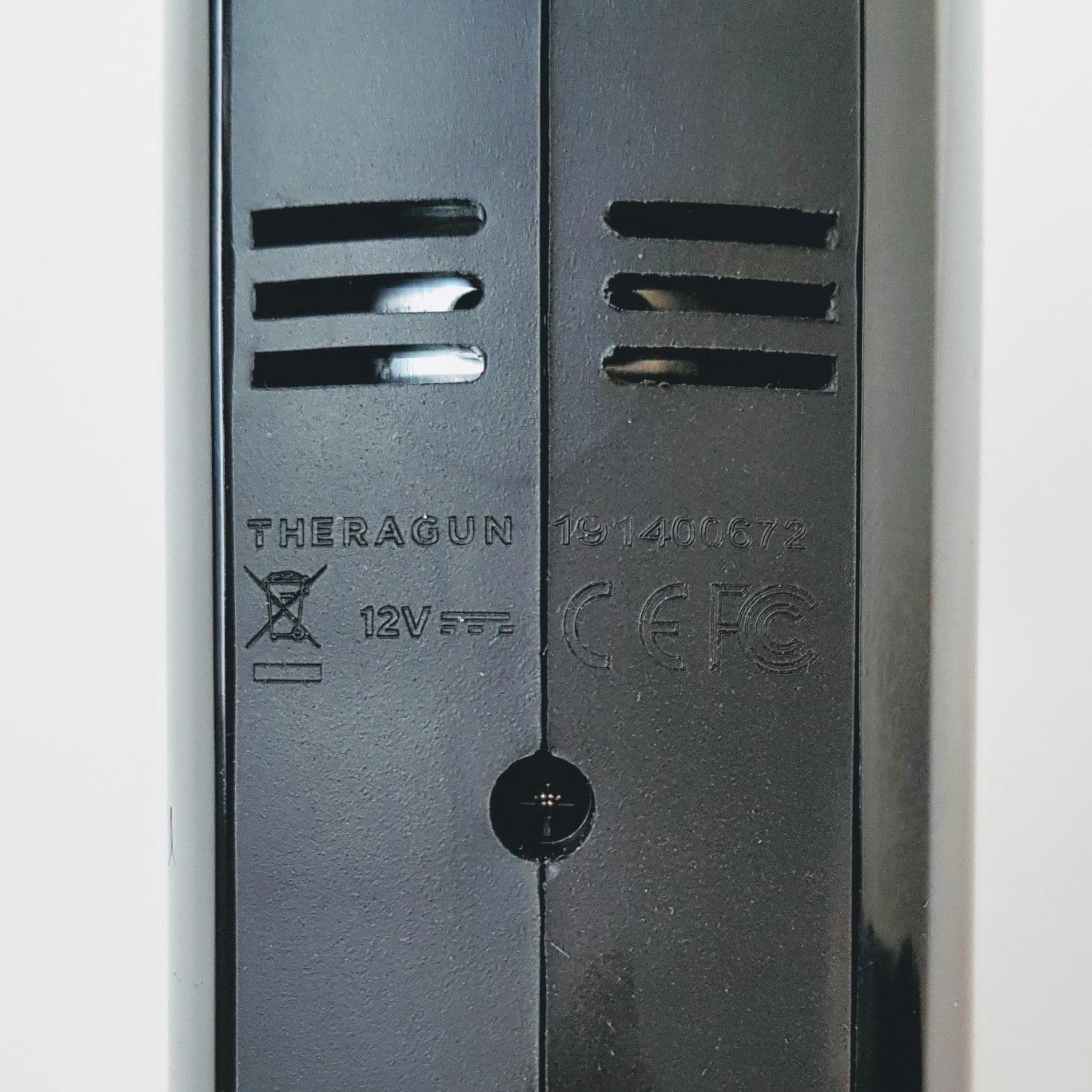 Theragun G3