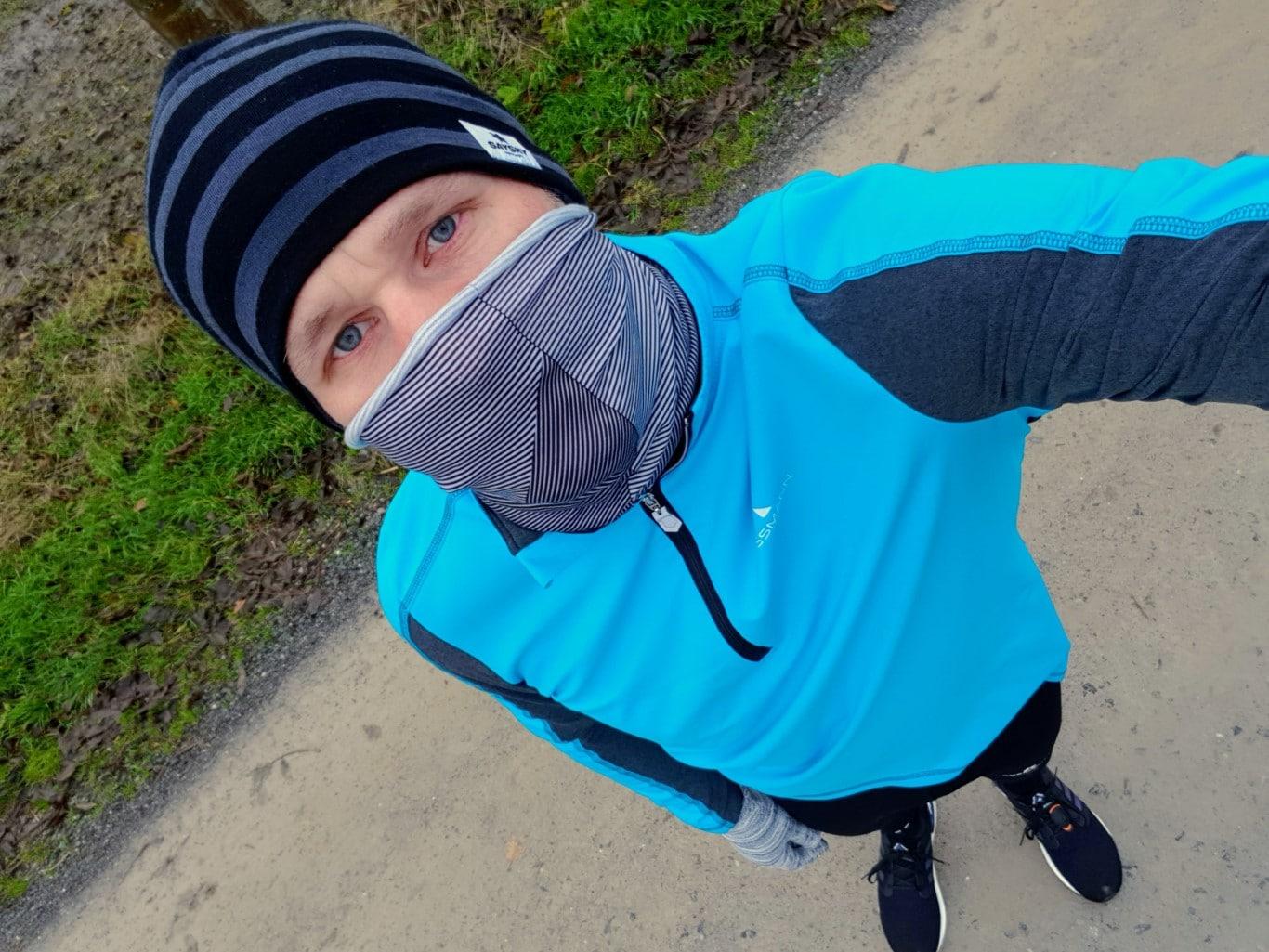 Test: adidas Ultraboost 20   Harlerunner – Running Blog