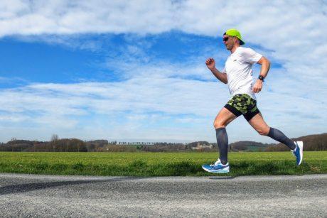 Archiv   Harlerunner – Running Blog im8At
