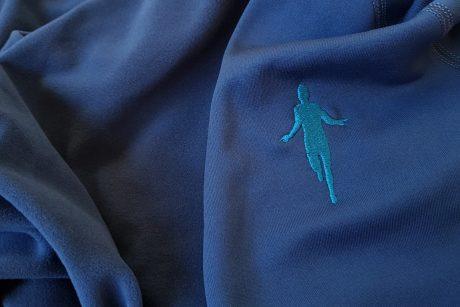 Radfahren Langlaufski und Drau/ßen Crossfit Eleven Sportswear Sport Stirnb/änder f/ür Laufen Wandern Fitness Yoga HB Dolomiti Retro Damen Herren und Kinder